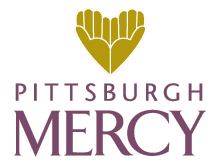 Pittsburgh Mercy Hospital
